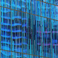 _ma-7298 Spectral (tengtan (away awhile)) Tags: windows glass lines reflections geometry curves blurred architectural ghosts abstraction ghostly glazed teng spectral 500x500 auselite tengtan