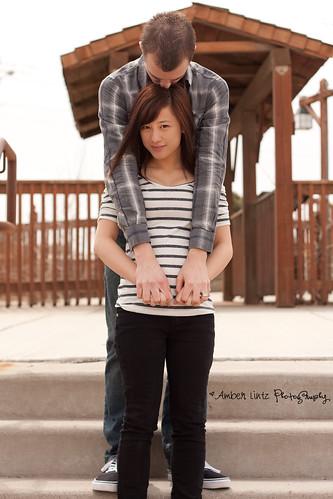 Zach & Monica49
