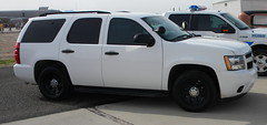 "AZ DPS Unmarked (bloo_96 ""Daniel DeSart"") Tags: arizona public cops leo tucson police pd safety cop vehicle law trucks enforcement patrol copcar copcars copscar"