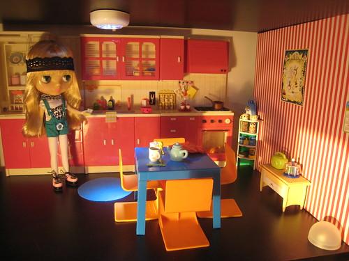 Nouvelle dollhouse, news p.11 ! - Page 3 4515248991_d6e2dd3c35