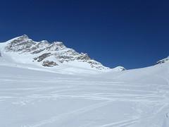 10-04-17_Lötschenlücke_037 (mboelli) Tags: skitour lötschenlücke