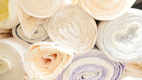 床墊推薦品牌-AGRO乳膠獨立筒彈簧床墊工廠-台灣悅夢床墊公司