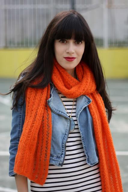 orange_scarf3