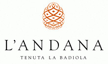 l'Andana Tenuta La Badiola, Luxury 5 Star Hotels in Tuscany