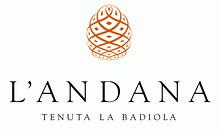 l'Andana Tenuta La Badiola in Toscana del Consorzio Hotel Relais