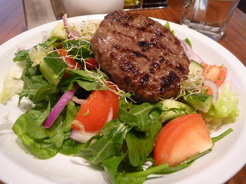 burgerplace2