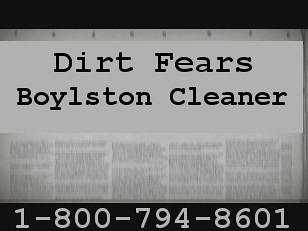 boylston-carpet-cleaners