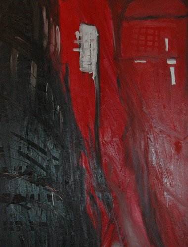 "camielcoppens-art-red (4) <a style=""margin-left:10px; font-size:0.8em;"" href=""http://www.flickr.com/photos/120157912@N02/13108720993/"" target=""_blank"">@flickr</a>"