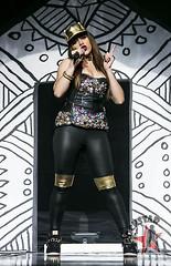 Fifth Harmony - The Palace of Auburn Hills - Auburn Hills, MI - March 13th 2014
