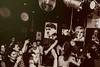 102 (ently_amina) Tags: rock rockband rockon live gig concert rocketman sgtpeppersbar
