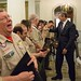 "Boy Scout Day on the Hill 02.23.17 • <a style=""font-size:0.8em;"" href=""http://www.flickr.com/photos/28232089@N04/32279837303/"" target=""_blank"">View on Flickr</a>"