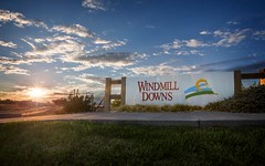 Lot 526 Heyman Close - Windmill Downs Estate, Tamworth NSW