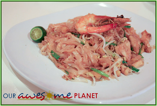 Thai Dara-8