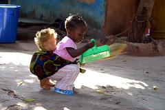 bobo (andr thiel) Tags: voyage vacances 2007 burkina afrique