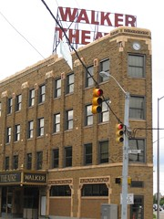 Walker Theatre: Indianapolis, IN (Onasill ~ Bill Badzo) Tags: cinema black building history female store women theater exterior african terracotta district interior indianapolis balcony stage seat inspired statues indiana grand places front casino structure historic entertainment walker national american ballroom egyptian africanamerican designs artdeco register madam cotta offices attraction blackhistory freize millionaire africian proscenium entertainers nationalhistoriclandmark walkertheatre nrhp decro histoic nhrp cjwalker madamewalker ballroomcj shinxes thegrandcasinoballroom