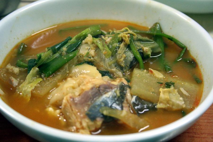 Megitang(2)