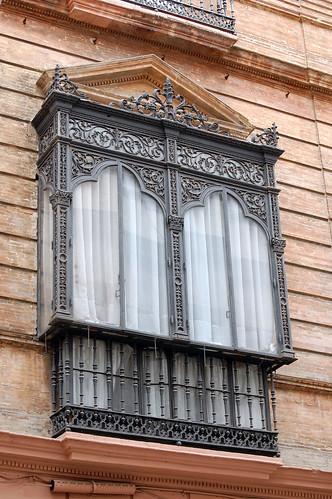 Sevilla_0032