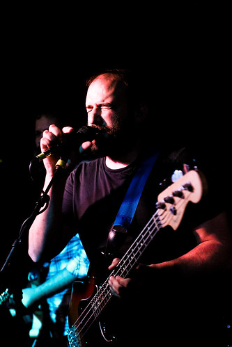 David Bazan (4 of 6)