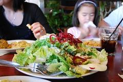 Caesar Salad - Sofia Pizza, Camberwell AUD11.60