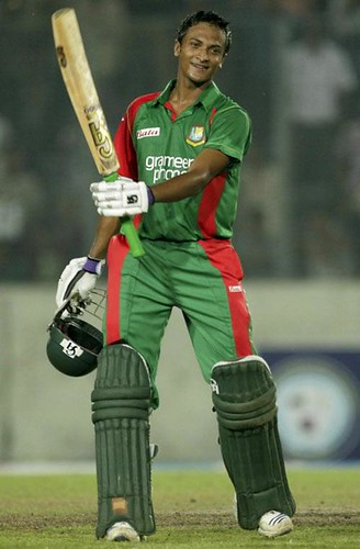 Bangladesh Cricket Team. BANGLADESH CRICKET TEAM 2009