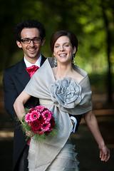 _MG_6530 (Sregtur) Tags: matthieu mariage sandrine