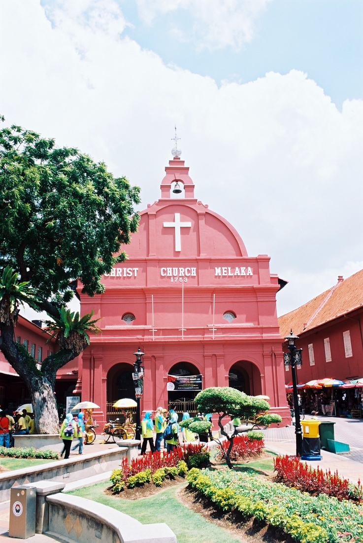 [舊圖] 馬來西亞