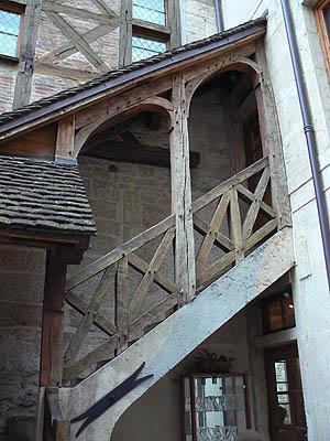 escalier de la maison Millière.jpg