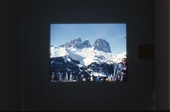 Scan10673 (lucky37it) Tags: e alpi dolomiti cervino