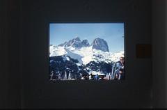 Scan10673 (lucky37it) Tags: e alpi dolomiti cervino