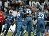 south-africa-ipl-cricket-2009-4-19-12-50-31 (anand96) Tags: lines brief brieflines