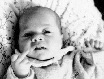 baby_finger