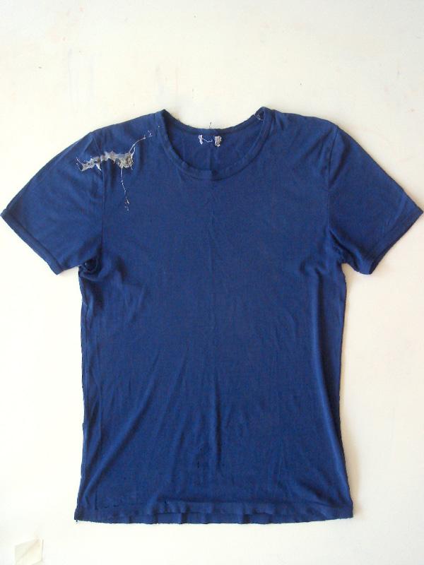 Birdshit T-Shirt