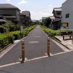 Kana-ami bashi bridge 02