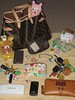 What's in my bag? (eyes0nme19) Tags: cactus flower bunny sunglasses leather horizontal by bag mirror louis key cookie ipod phone candy turtle whats wallet tofu cell pudding mini lg plush stamp chain purse pouch donut kawaii marc zippy clutch jacobs naruto kappa hanger vuitton versace pochette kuma sabo accessory decole rilakkuma sanx hannari marimo mamegoma batignolles korilakkuma decolello