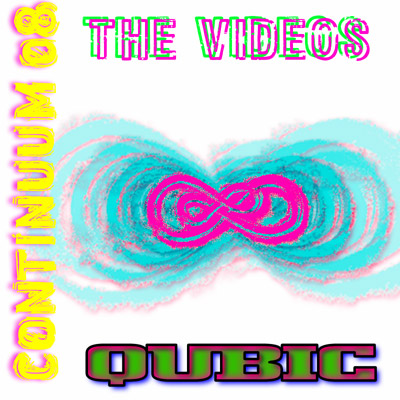 Continuum 08: the Videos