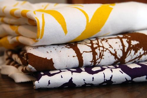 Sheridan Textile Studio Sale