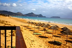 Porto Santo Island (suzyesue) Tags: holiday portugal nature swim relax island walks married 4 sightseeing tourists hotels christophercolumbus length northeast atlanticocean northernmost municipality 50km northatlanticocean portosanto 474 madeiraisland encircled goldensand easternmost mainattraction 9km columbushouse administratively madeiraarchipelago portugueseisland longsandybeach landboundaries partoftheautonomousregionofmadeira populationin2001 densityof1061km livedthereforsometime isnowamuseum