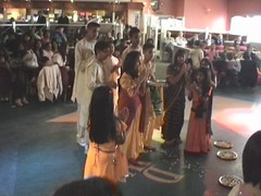 Diwali 2009 2009_10_28_20_05_38 002 04_10_2009 12_25_0004