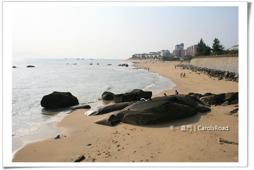 20090206_Xiamen_036