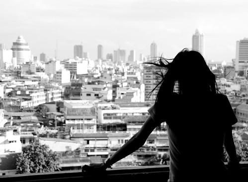 Bangkok 10