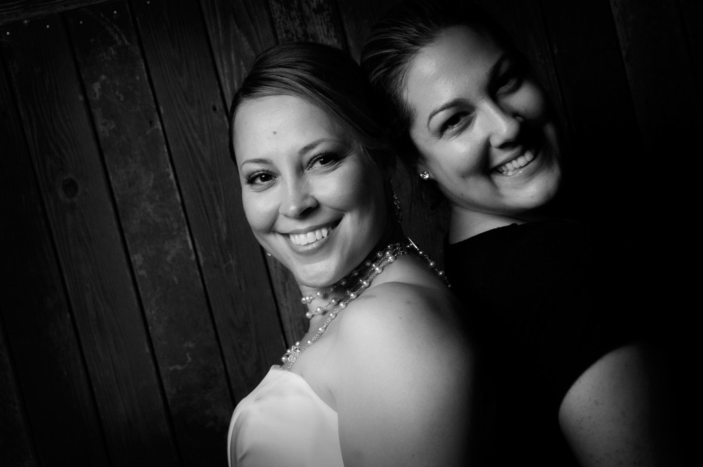 DianeFredWedding_529_bw