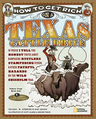 Cattle Drive_Cover_HiRes