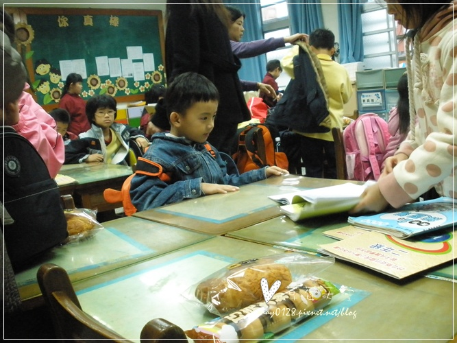 20091117_1宜蘭蜡藝館.JPG