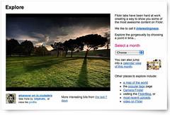 explore front page (idlphoto22) Tags: explorefrontpage