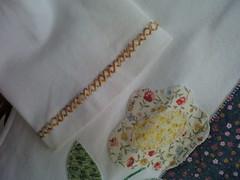 Manga_camisa_1 (Cilene Sentinella) Tags: bolsas almofada camisa camisas almofadas bousas