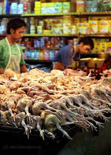 Pasar Anyar