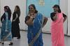 Indian Dance - 02