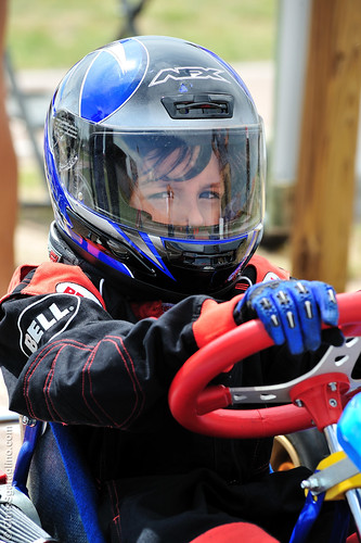 2009 WKA Colorado State Sprint Championship Series