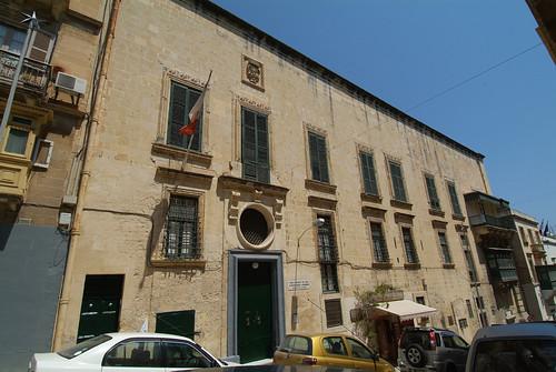 25-Palazzo-de--la-Salle