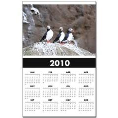 Calendar_puffins